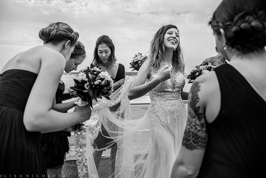 shelter-island-wedding-at-pridwin-hotel-shelter-island-wedding-photographer-east-end-weddings-37