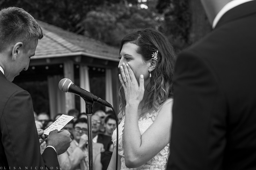 shelter-island-wedding-at-pridwin-hotel-shelter-island-wedding-photographer-east-end-weddings-53