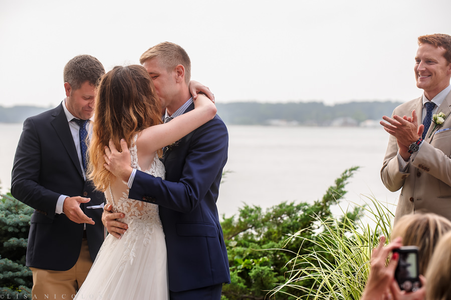 shelter-island-wedding-at-pridwin-hotel-shelter-island-wedding-photographer-east-end-weddings-55