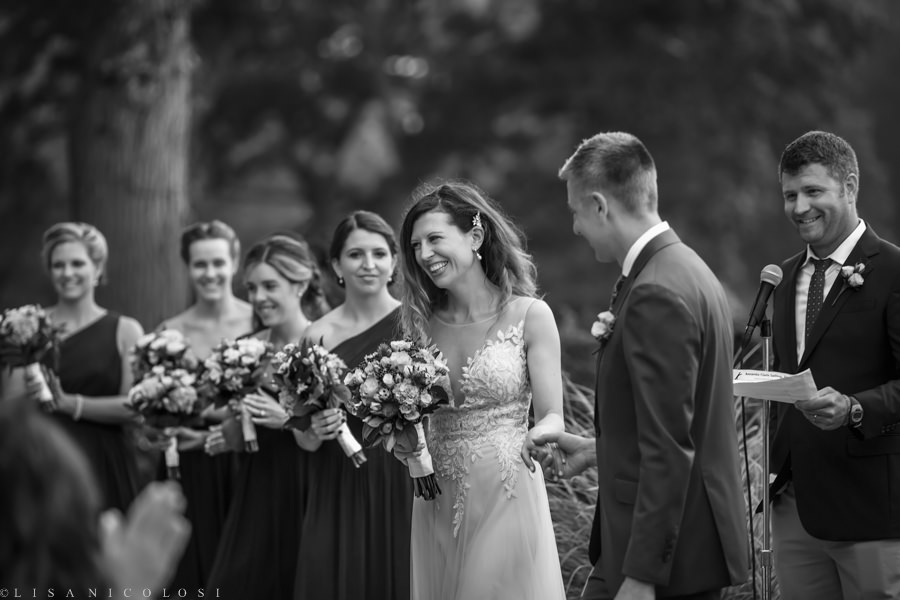 shelter-island-wedding-at-pridwin-hotel-shelter-island-wedding-photographer-east-end-weddings-56