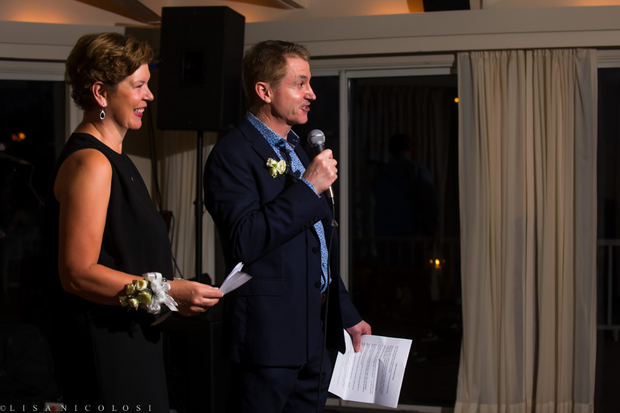 shelter-island-wedding-at-pridwin-hotel-shelter-island-wedding-photographer-east-end-weddings-59