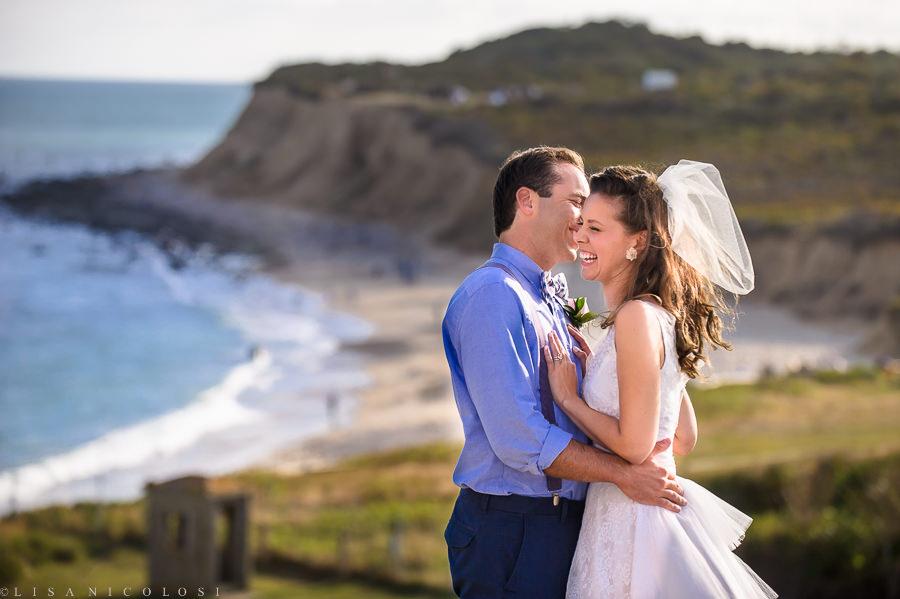 montauk-lighthouse-wedding-1