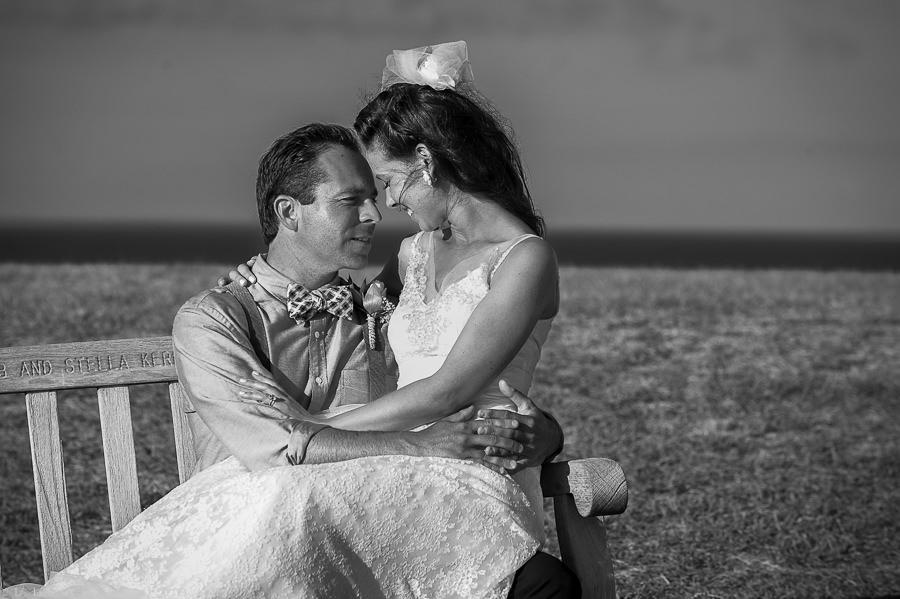montauk-lighthouse-wedding