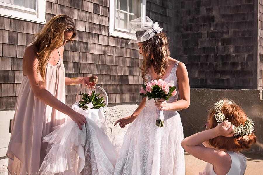 montauk-wedding-photographer-montauk-lighthouse-wedding-1-12
