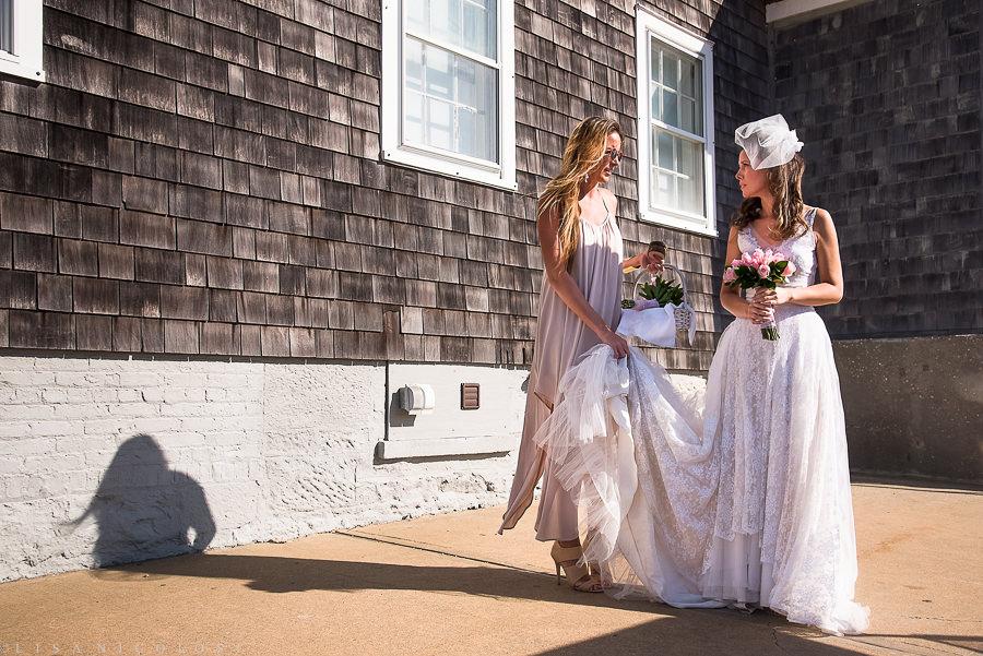 montauk-wedding-photographer-montauk-lighthouse-wedding-1-13