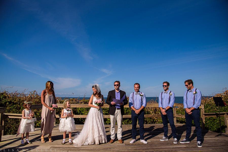 montauk-wedding-photographer-montauk-lighthouse-wedding-1-7