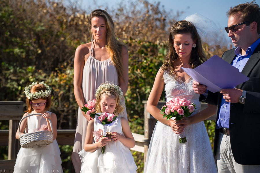 montauk-wedding-photographer-montauk-lighthouse-wedding-1-8