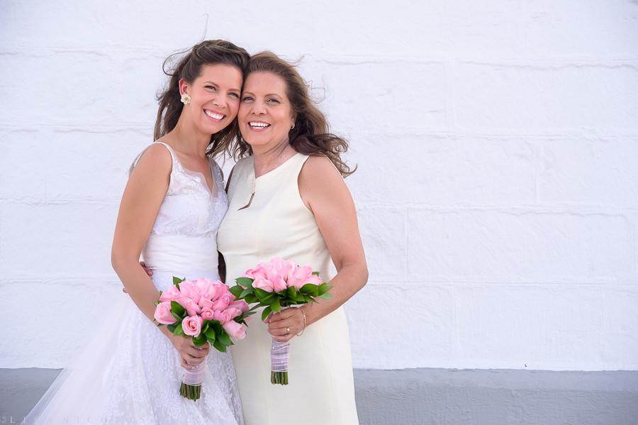 montauk-wedding-photographer-montauk-lighthouse-wedding-10