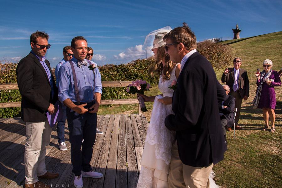 montauk-wedding-photographer-montauk-lighthouse-wedding-21