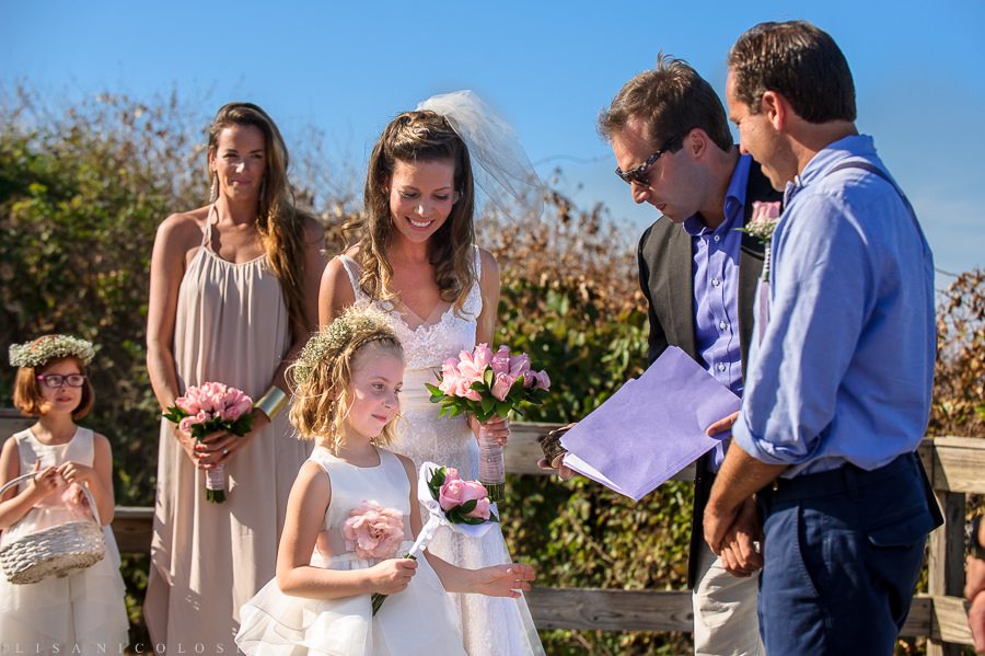 montauk-wedding-photographer-montauk-lighthouse-wedding-25