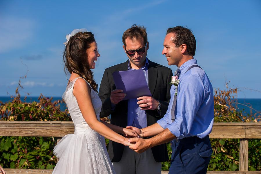 montauk-wedding-photographer-montauk-lighthouse-wedding-27