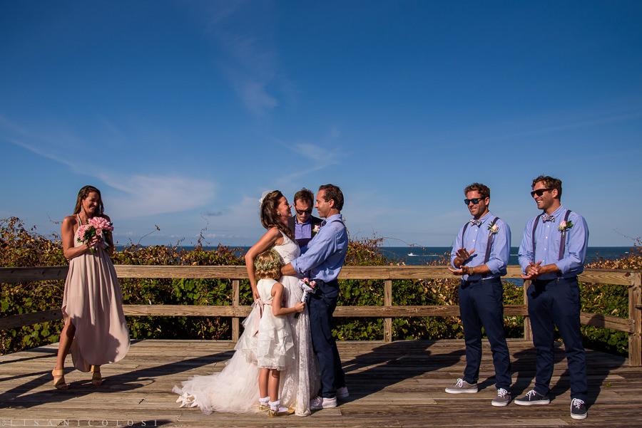 montauk-wedding-photographer-montauk-lighthouse-wedding-28