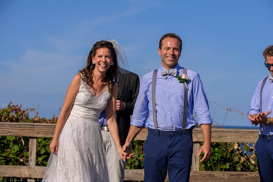 montauk-wedding-photographer-montauk-lighthouse-wedding-31