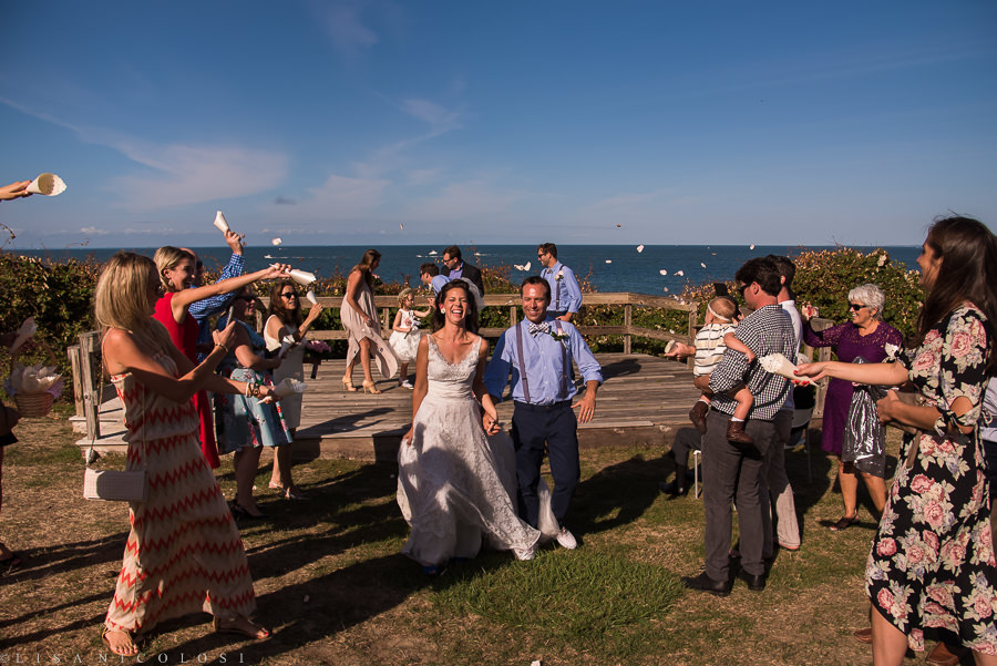montauk-wedding-photographer-montauk-lighthouse-wedding-32