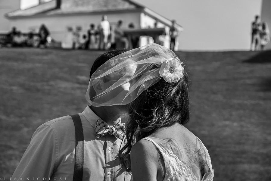 montauk-wedding-photographer-montauk-lighthouse-wedding-33
