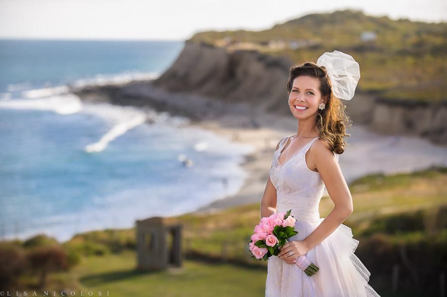montauk-wedding-photographer-montauk-lighthouse-wedding