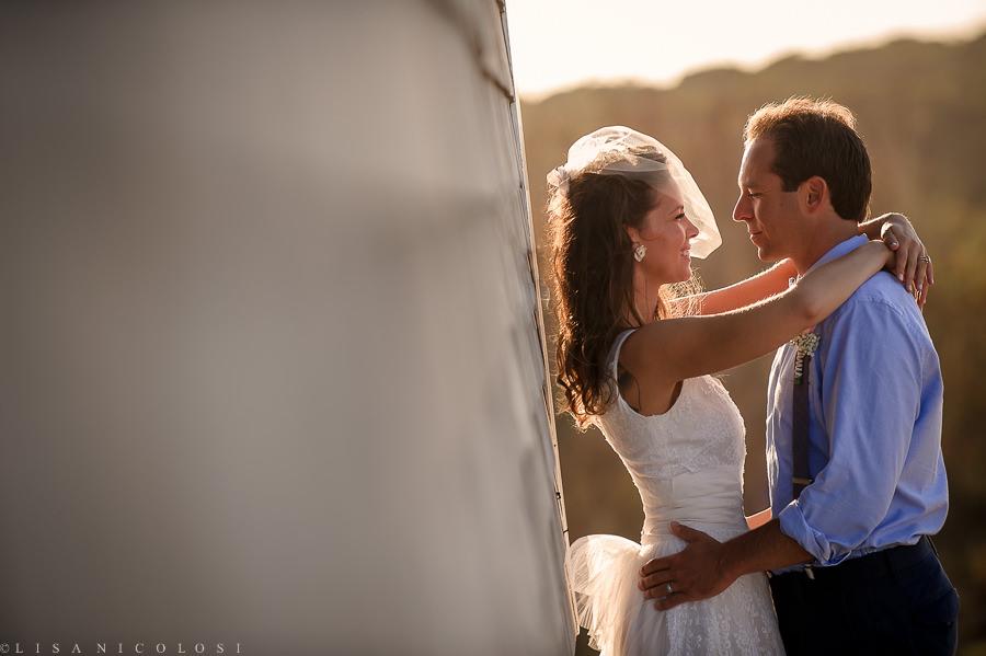 Montauk Point Lighthouse Wedding - Montauk Wedding Photographer