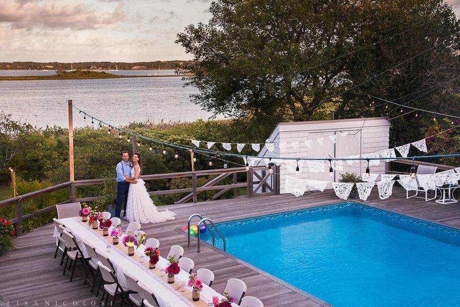 montauk-wedding-photographer-montauk-lighthouse-wedding-52