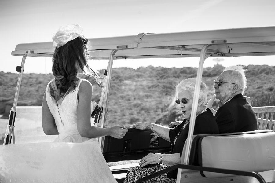 montauk-wedding-photographer-montauk-lighthouse-wedding-6