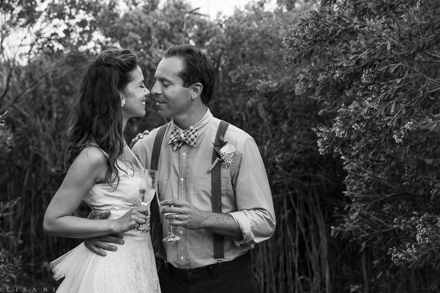 montauk-wedding-photographer-montauk-lighthouse-wedding-68