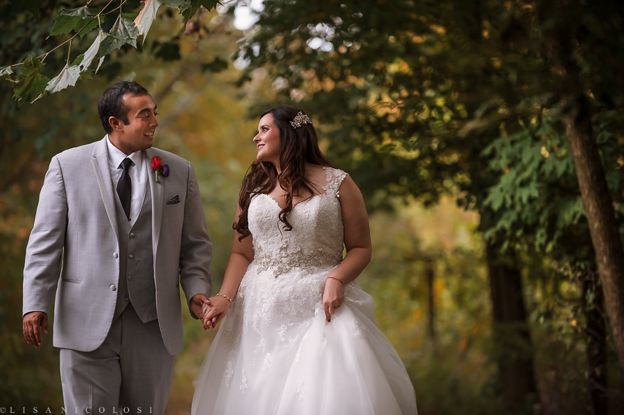 naninas-in-the-park-wedding-photographer- NJ Wedding Photographer -
