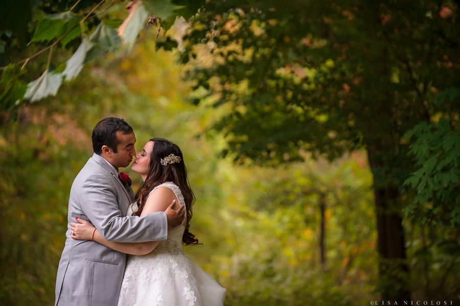 nj-wedding-photographer-naninas-in-the-park-nj-wedding-venues-