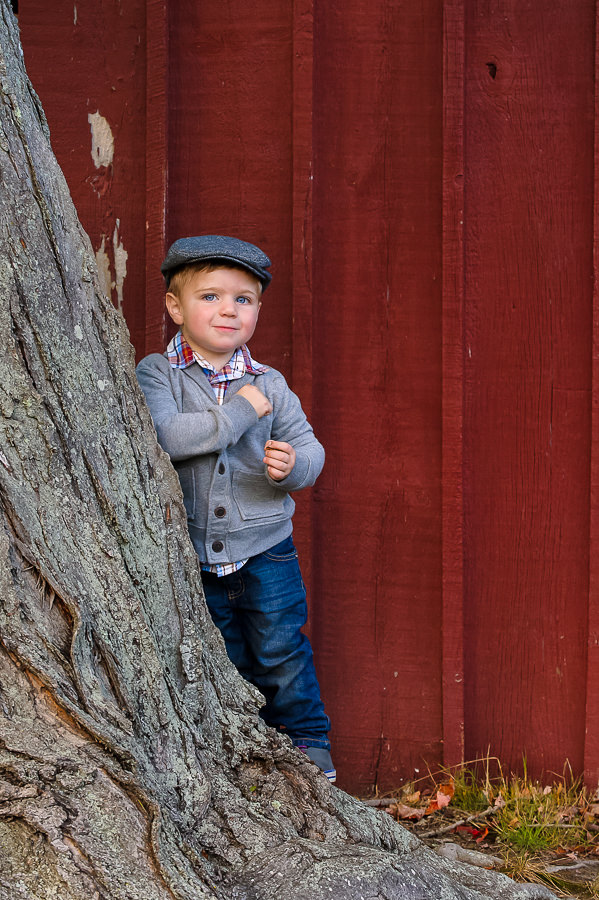 long-island-children-and-family-photographer-5
