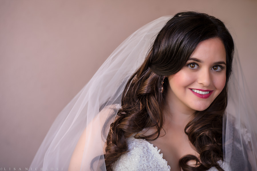 new-jeresey-wedding-photographer-naninas-in-the-park-23