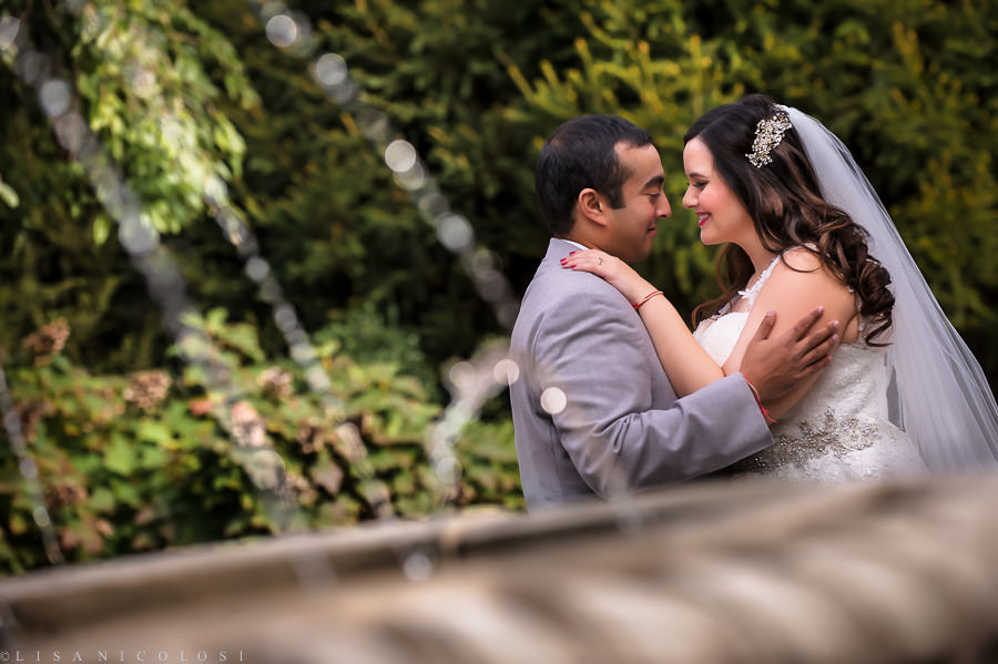 new-jeresey-wedding-photographer-naninas-in-the-park-28