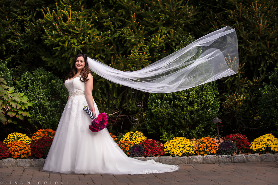 new-jeresey-wedding-photographer-naninas-in-the-park-29