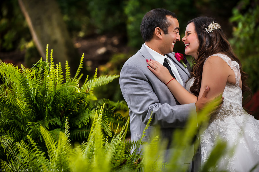 new-jeresey-wedding-photographer-naninas-in-the-park-30