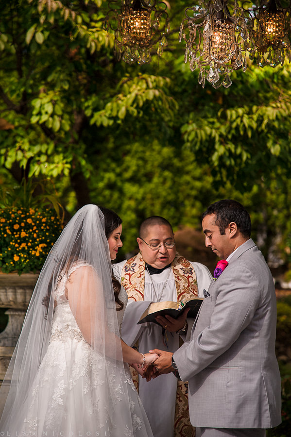 new-jeresey-wedding-photographer-naninas-in-the-park-39