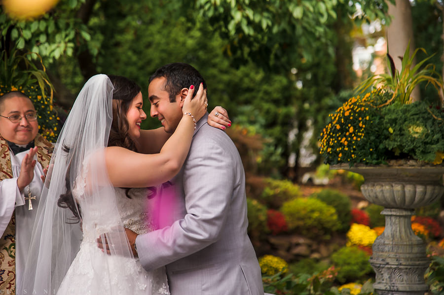 new-jeresey-wedding-photographer-naninas-in-the-park-44