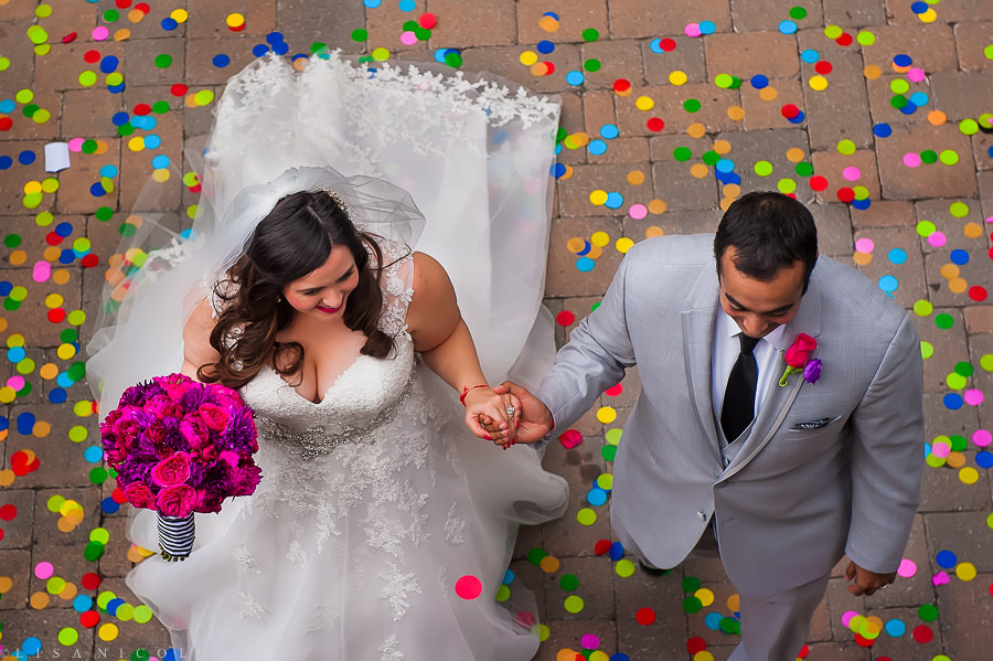 new-jeresey-wedding-photographer-naninas-in-the-park-47