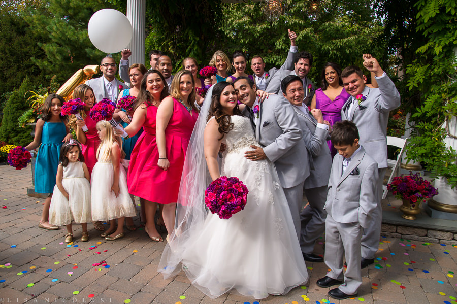 new-jeresey-wedding-photographer-naninas-in-the-park-48