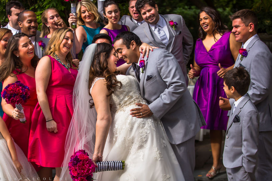 new-jeresey-wedding-photographer-naninas-in-the-park-49