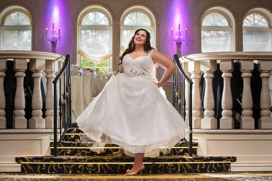 new-jeresey-wedding-photographer-naninas-in-the-park-51