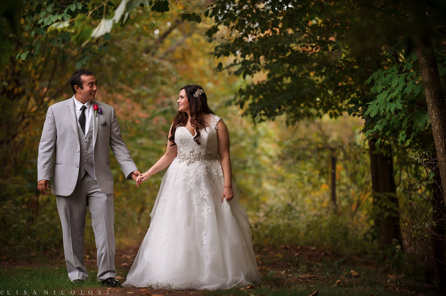 new-jeresey-wedding-photographer-naninas-in-the-park-70