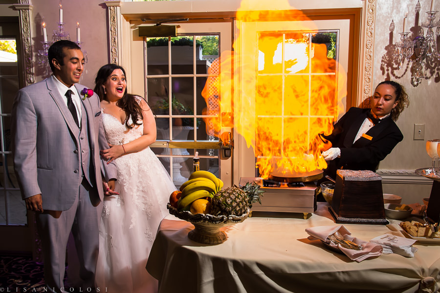 new-jeresey-wedding-photographer-naninas-in-the-park-89