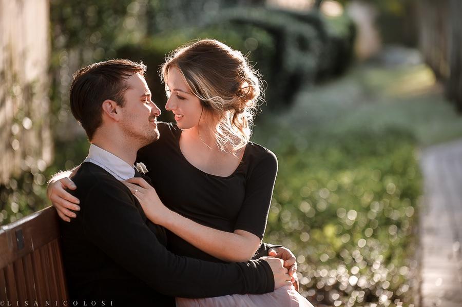 east-end-wedding-photographer-ny-engagement-photographer-best-long-island-wedding-photographer-1-8