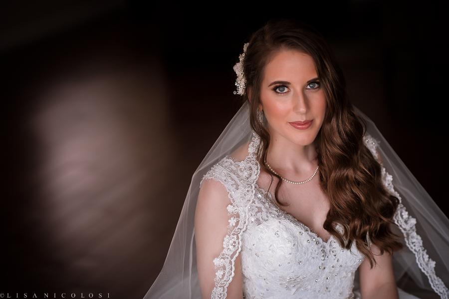 Fox Hollow Wedding Photos - Fine Art Long Island Wedding Photographer