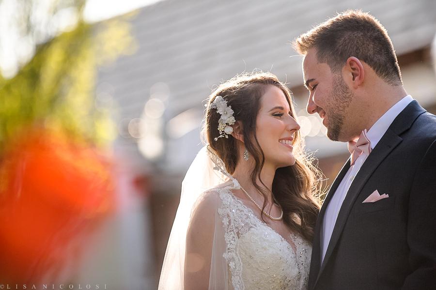 Wedding Photos of Fox Hollow Wedding