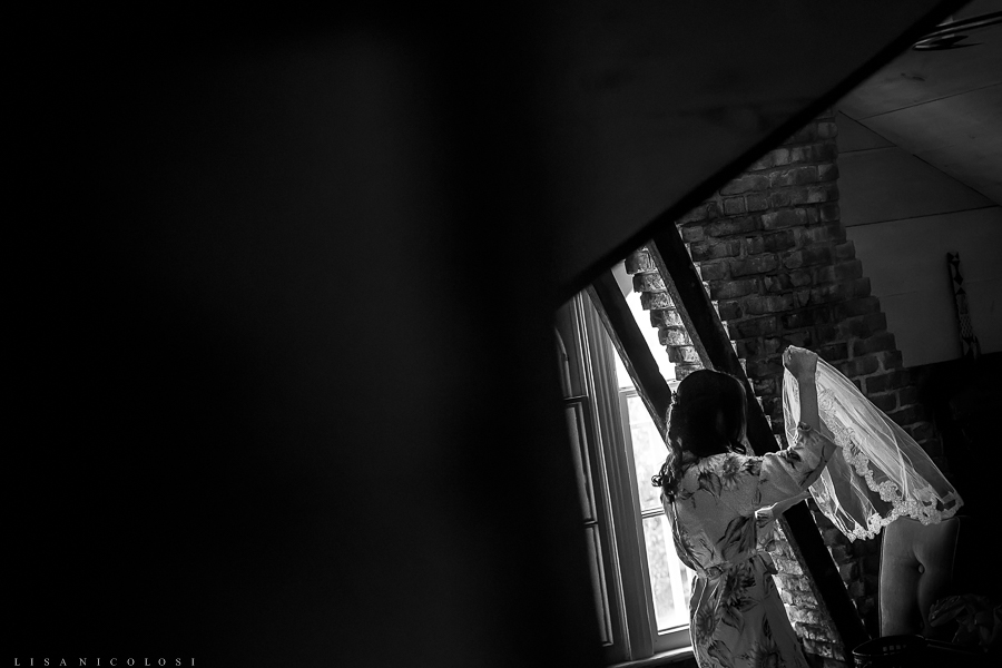 edediah Hawkins Inn - North Fork Weddings - East End Photographer