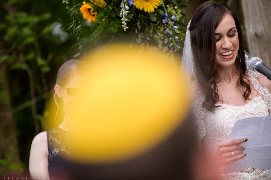 edediah Hawkins Inn - North Fork Weddings - East End Wedding Photographer