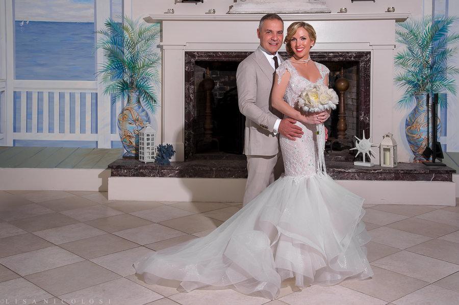 Oceanbleu Wedding - East End Wedding Photographer