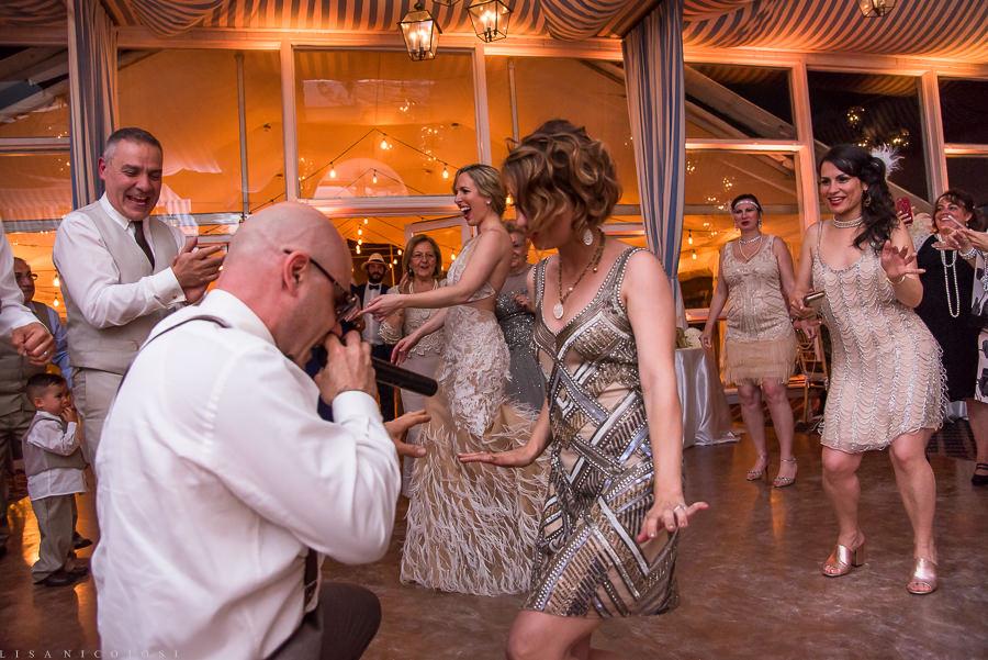 Oceanbleu wedding Photographer - Westhampton Beach