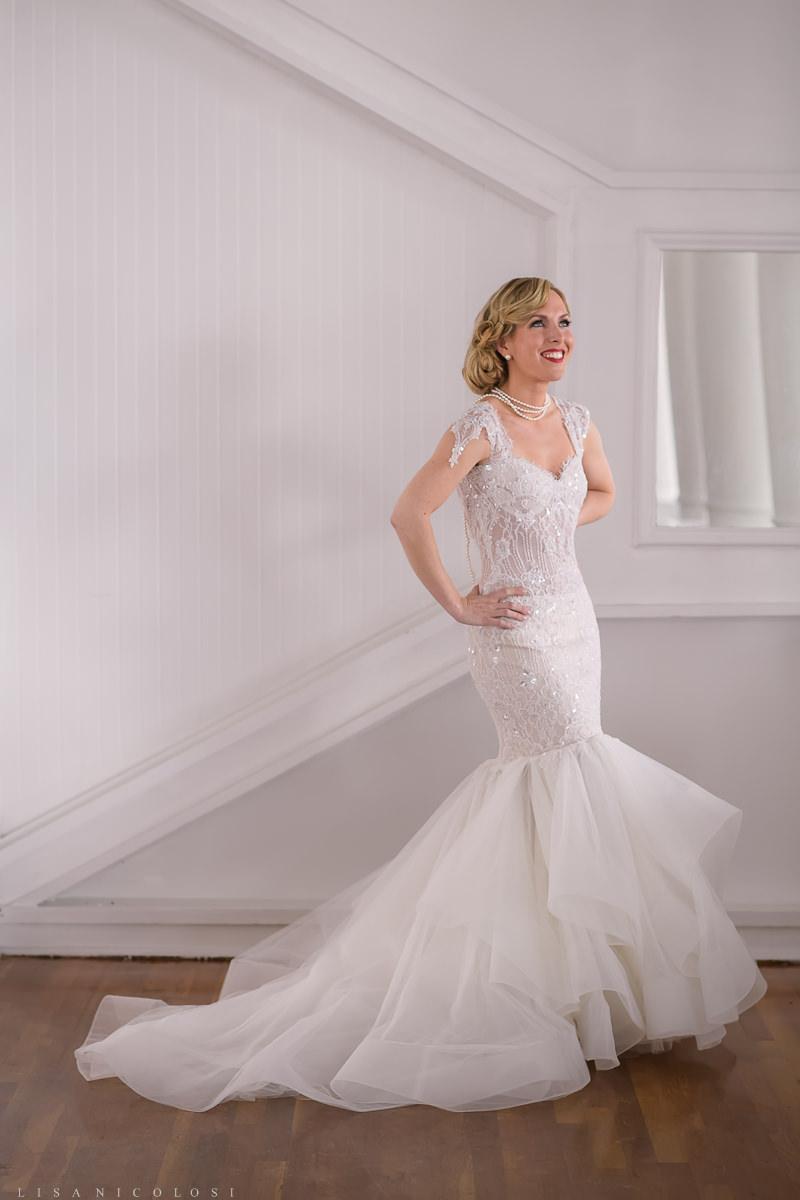 Oceanbleu - Westhampton Beach - Best Hamptons Weddings - East End Wedding Photographer
