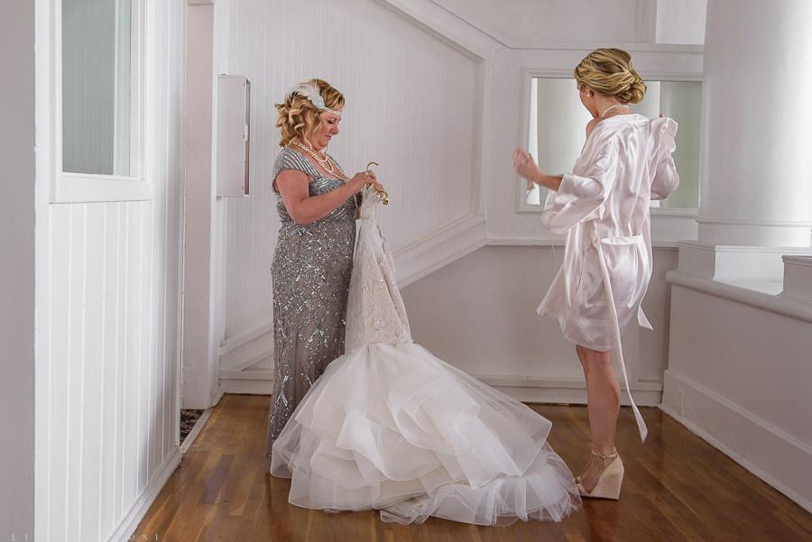 Oceanbleu - Westhampton Beach - Hamptons East End Wedding Photographer