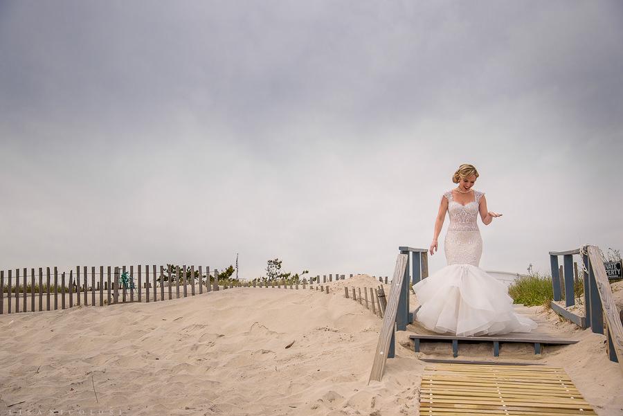 Oceanbleu Wedding Photographer - East End Photographer - Westhampton Beach