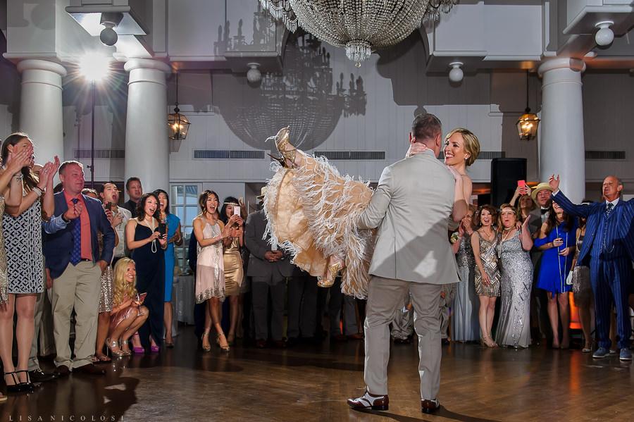 Oceanbleu Wedding - Westhampton Beach - East End Wedding Photographer - Best Hamptons Wedding Photographer